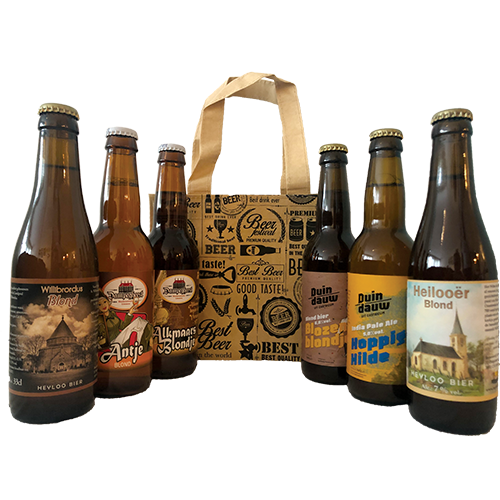 bierpakket-met-shopper